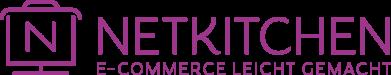 Logo_Netkitchen_quer.png
