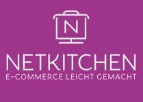 cropped-Netkitchen_Logo_Impressum-1.jpg